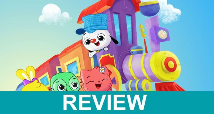 Playkids com Reviews 2020