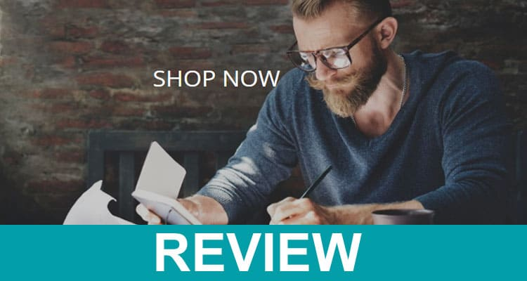 Quinne Store Reviews 2020