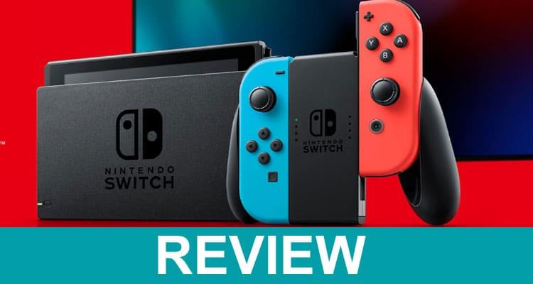 Repulse.Website Reviews 2020