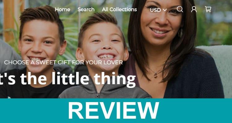 Samoriver Reviews 2020