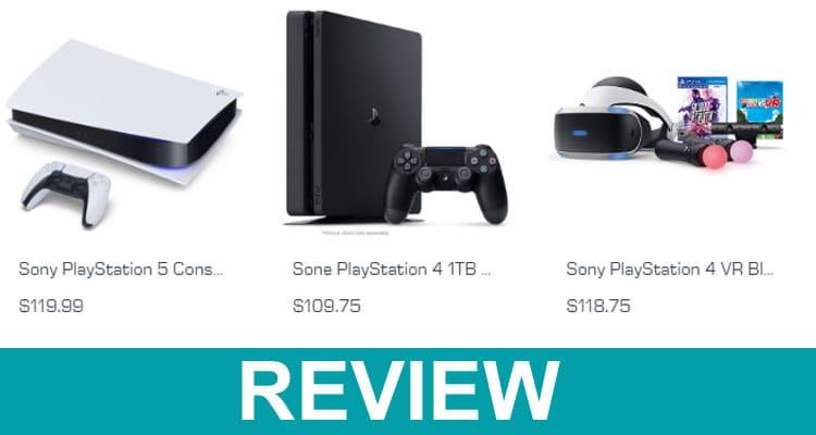 Shopvipone fun Reviews 2020