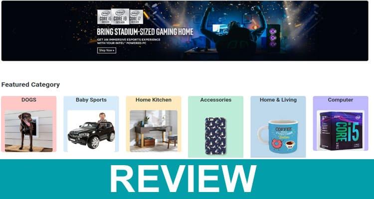Skaramall Reviews 2020