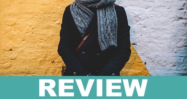 Stcoat Reviews