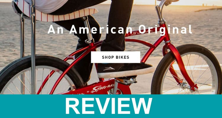 Streetwear.icu Reviews 2020