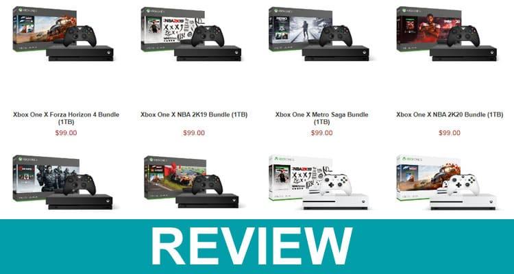 Switchb2c com Reviews 2020