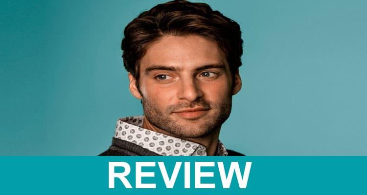 Topverry.com-Reviews-2020