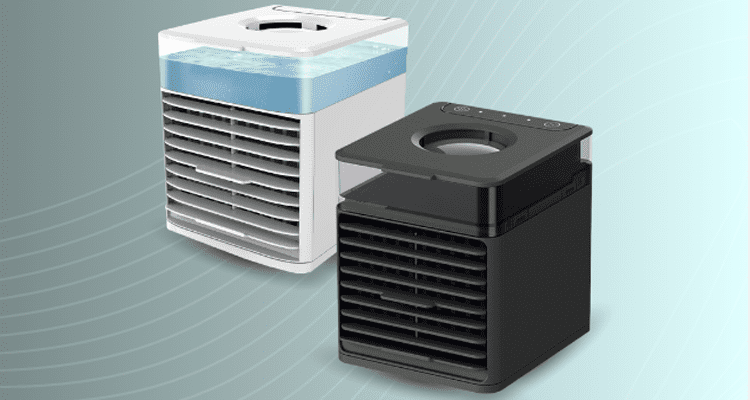 Uv-Cooler-Reviews-2020