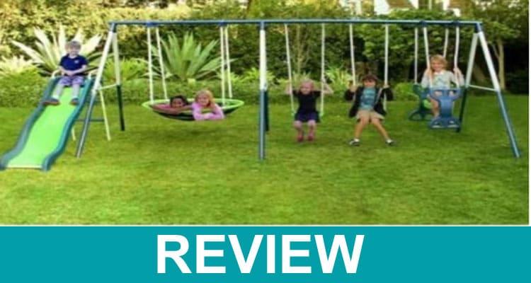 Vitamix Store Reviews 2020
