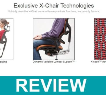 Xchair Reviews 2020