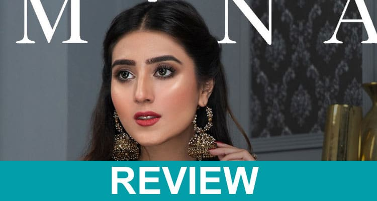 iaddar Reviews 2020