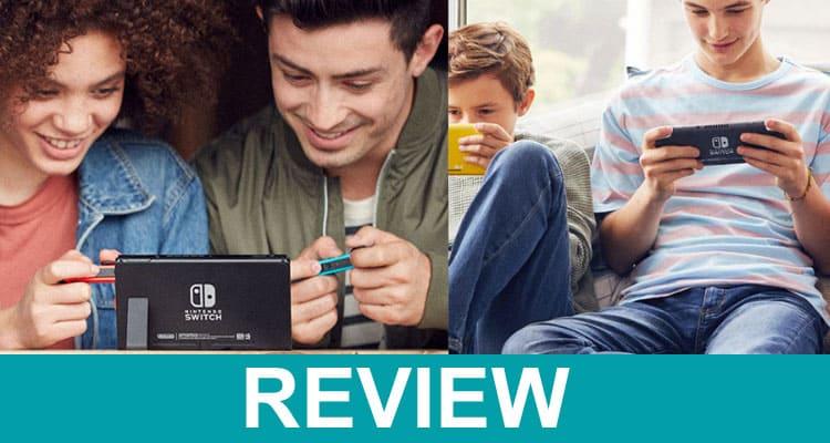 yzqp668 Com Reviews 2020