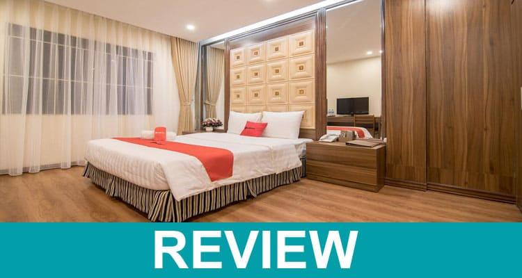 Vinzom Reviews 2020