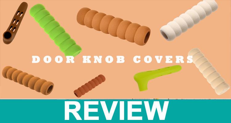 Adkmus Reviews
