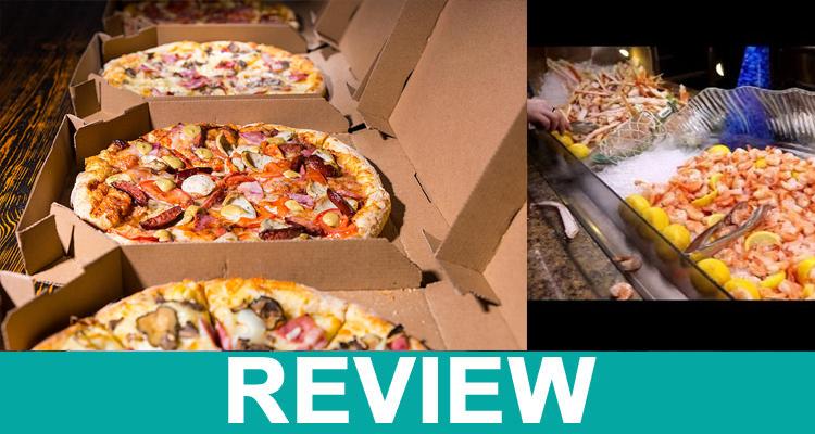 Barstool Pizza Review Philadelphia