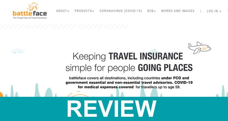 Battleface Travel Insurance Reviews 2020