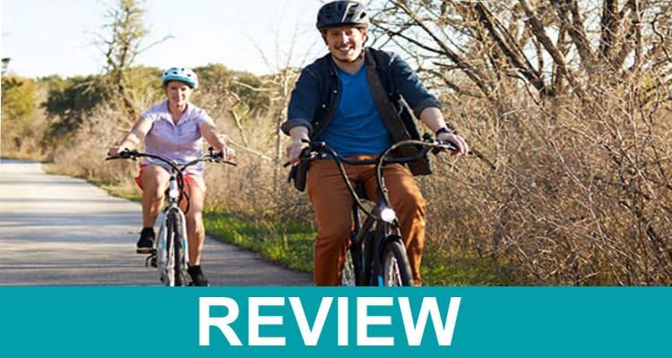 Bikeker com Review 2020