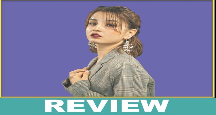 Coco Fantastic com Review