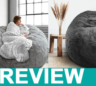 Cozyball com Review
