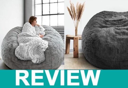 Cozyball com Review