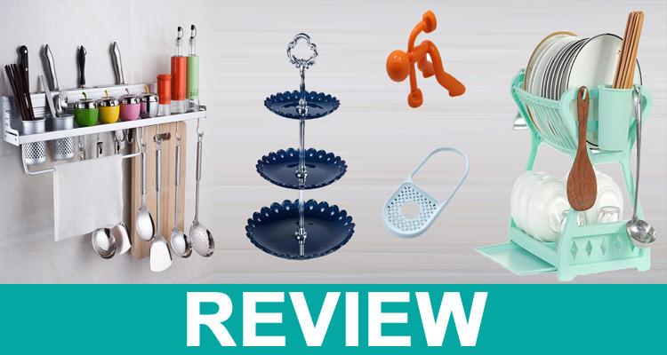 Deenet shop Reviews
