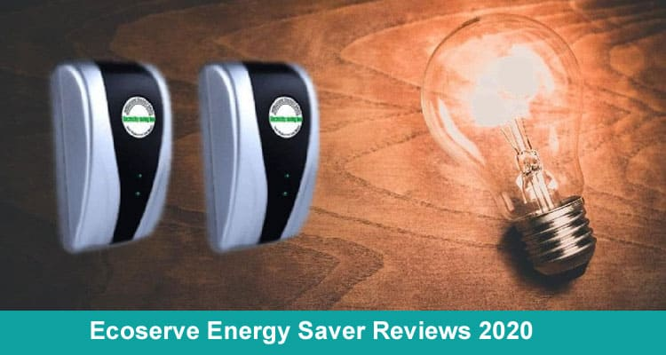 Ecoserve-Energy-Saver 2020