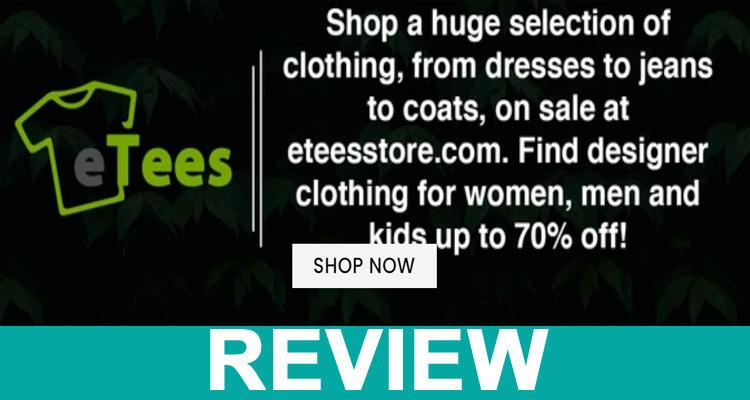 Eteesstore com Reviews