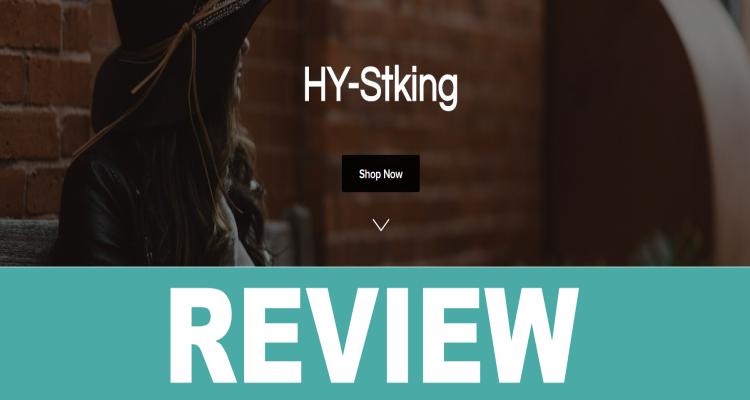 Hiram Shop Reviews