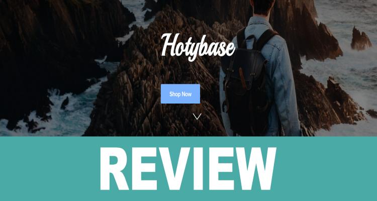 Hotybase.com Reviews