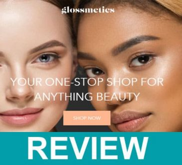 Is Glossmetics Hair Removal Device Scam 2020
