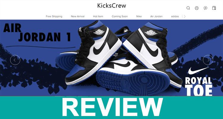 Kickscrew Review