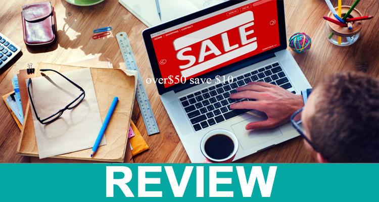 Kuicshop.com Reviews