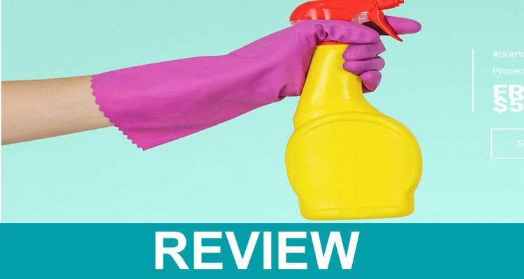 Lackmall com Reviews 2020