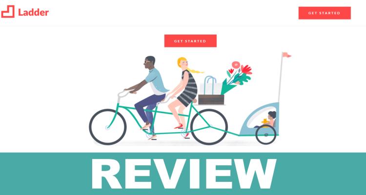 Ladderlife.com Reviews