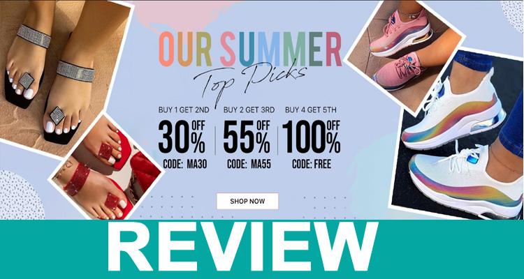 Massimoda com Reviews