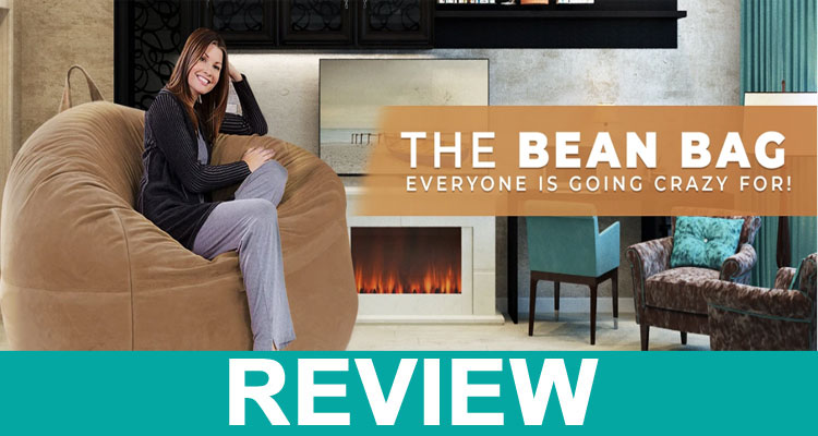 Modernarthome com Review