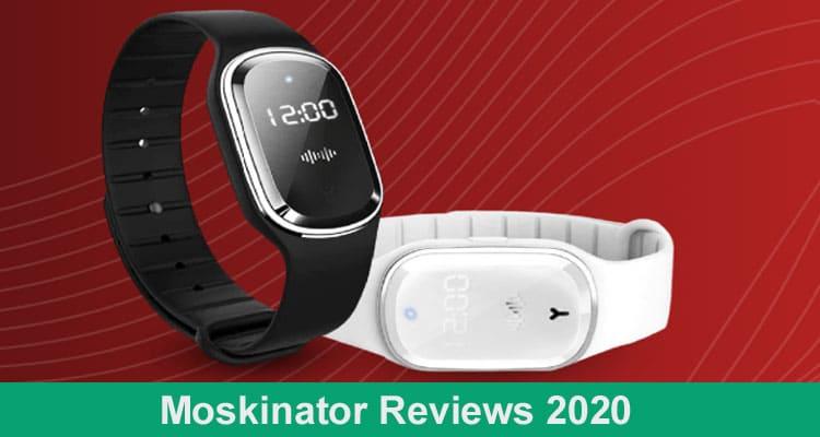 Moskinator Reviews 2020