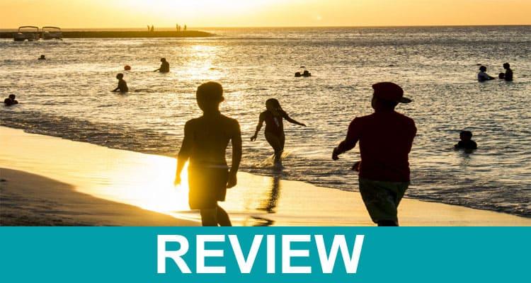 Neomi store Reviews 2020