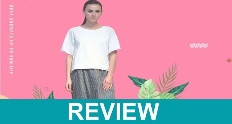 Newlichi Clothing Reviews 2020