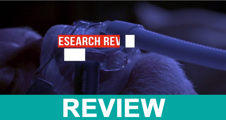 Pure Pap CleanerReviews