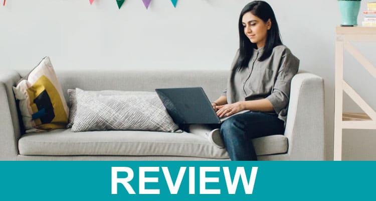 Qerawy com Reviews 2020
