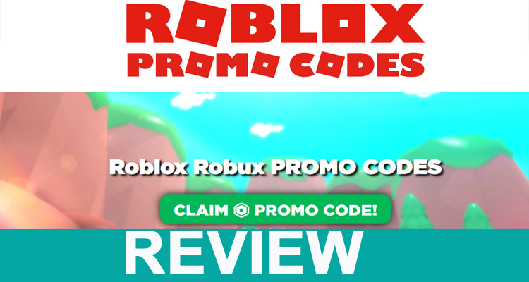 Roblox Fun Xyz Scam