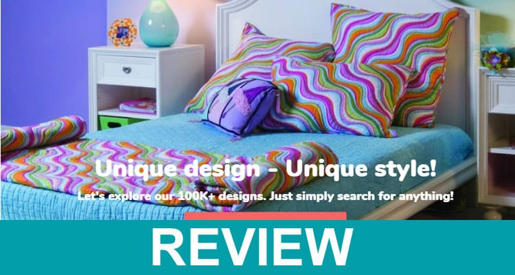 Rugflow com Reviews 2020