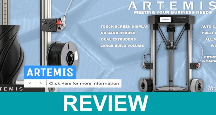 Seemecnc com Reviews 2020