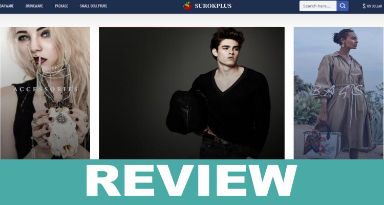 Surokplus Reviews