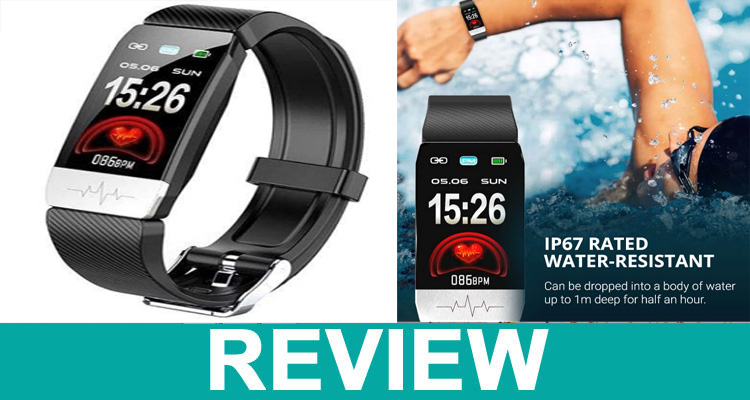 Thermofit Advanced Tracker Reviews