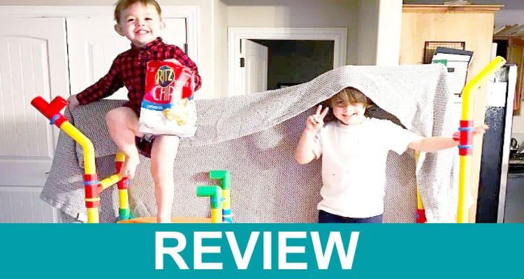 Tubelox Reviews 2020