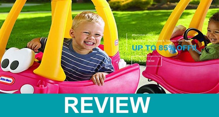 Tupimi Reviews 2020