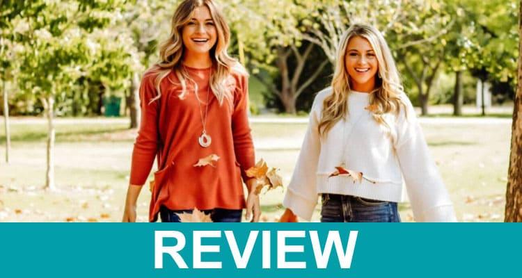 Txtell Reviews 2020
