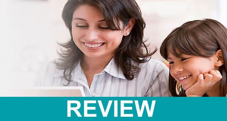 White Hat Jr Reviews 2020