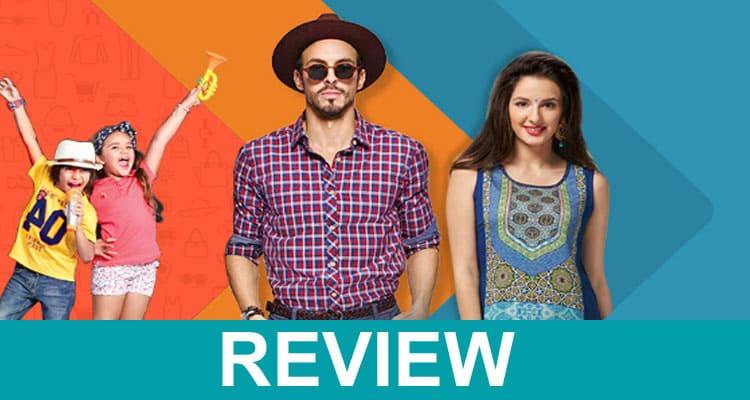 Xetyern Reviews 2020